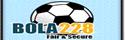WWW.bola228.COM