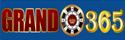 WWW.GRAND365.COM