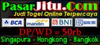 pasarjitu.com