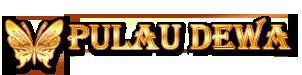 PULAUDEWA