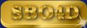 SBO4D