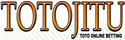 WWW.TOTOJITU.COM