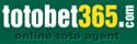 TOTOBET365